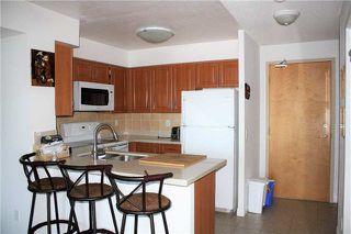 Photo 6: 3005 4968 Yonge Street in Toronto: Lansing-Westgate Condo for lease (Toronto C07)  : MLS®# C4193700