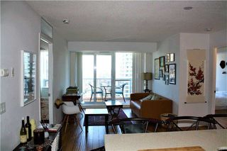Photo 5: 3005 4968 Yonge Street in Toronto: Lansing-Westgate Condo for lease (Toronto C07)  : MLS®# C4193700