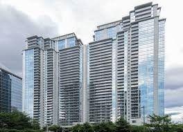 Photo 1: 3005 4968 Yonge Street in Toronto: Lansing-Westgate Condo for lease (Toronto C07)  : MLS®# C4193700