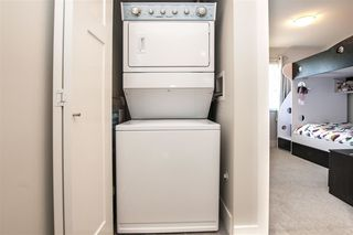 """Photo 18: 8 4588 DUBBERT Street in Richmond: West Cambie Townhouse for sale in """"Oxford Lane"""" : MLS®# R2290295"""