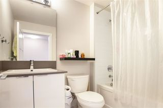 """Photo 15: 8 4588 DUBBERT Street in Richmond: West Cambie Townhouse for sale in """"Oxford Lane"""" : MLS®# R2290295"""