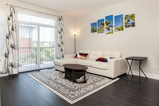 """Photo 5: 8 4588 DUBBERT Street in Richmond: West Cambie Townhouse for sale in """"Oxford Lane"""" : MLS®# R2290295"""