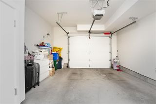 """Photo 19: 8 4588 DUBBERT Street in Richmond: West Cambie Townhouse for sale in """"Oxford Lane"""" : MLS®# R2290295"""