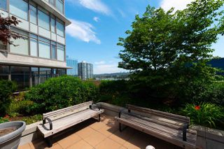 """Photo 19: 2508 888 CARNARVON Street in New Westminster: Downtown NW Condo for sale in """"MARINUS AT PLAZA 88"""" : MLS®# R2292806"""