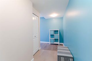 """Photo 14: 2508 888 CARNARVON Street in New Westminster: Downtown NW Condo for sale in """"MARINUS AT PLAZA 88"""" : MLS®# R2292806"""