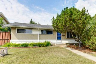 Main Photo: 13040 113A Street in Edmonton: Zone 01 House for sale : MLS®# E4123926