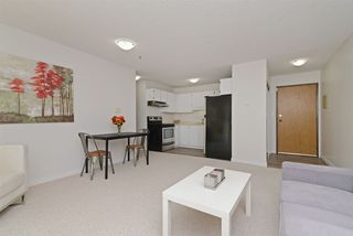 Photo 5: 110 2055 SUFFOLK Avenue in Port Coquitlam: Glenwood PQ Condo for sale : MLS®# R2295387