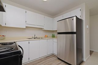 Photo 10: 110 2055 SUFFOLK Avenue in Port Coquitlam: Glenwood PQ Condo for sale : MLS®# R2295387