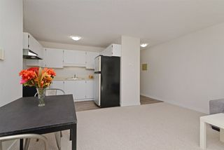 Photo 6: 110 2055 SUFFOLK Avenue in Port Coquitlam: Glenwood PQ Condo for sale : MLS®# R2295387