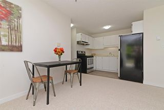 Photo 7: 110 2055 SUFFOLK Avenue in Port Coquitlam: Glenwood PQ Condo for sale : MLS®# R2295387