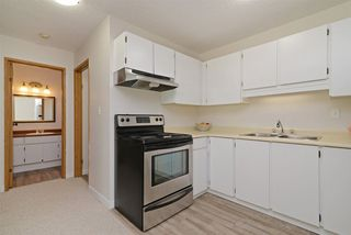 Photo 8: 110 2055 SUFFOLK Avenue in Port Coquitlam: Glenwood PQ Condo for sale : MLS®# R2295387