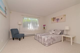 Photo 11: 110 2055 SUFFOLK Avenue in Port Coquitlam: Glenwood PQ Condo for sale : MLS®# R2295387