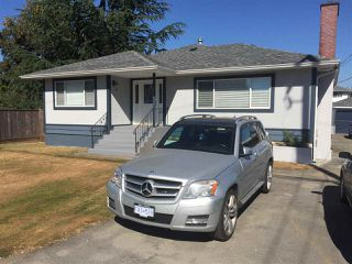 Photo 3: 7644 WREN Street in Mission: Mission BC House for sale : MLS®# R2296388