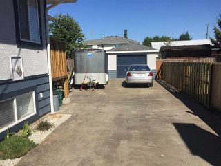 Photo 19: 7644 WREN Street in Mission: Mission BC House for sale : MLS®# R2296388