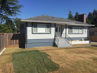 Photo 2: 7644 WREN Street in Mission: Mission BC House for sale : MLS®# R2296388