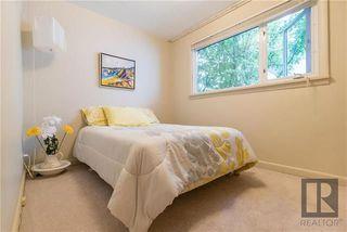 Photo 11: 34 Mohawk Bay in Winnipeg: Niakwa Park Residential for sale (2G)  : MLS®# 1822279