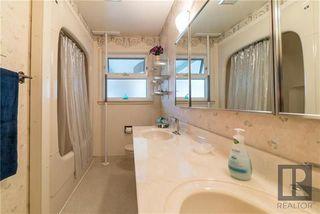 Photo 12: 34 Mohawk Bay in Winnipeg: Niakwa Park Residential for sale (2G)  : MLS®# 1822279
