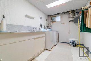 Photo 18: 34 Mohawk Bay in Winnipeg: Niakwa Park Residential for sale (2G)  : MLS®# 1822279