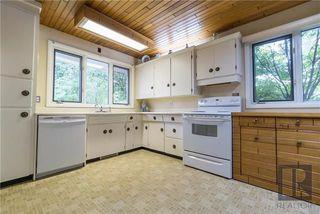 Photo 6: 34 Mohawk Bay in Winnipeg: Niakwa Park Residential for sale (2G)  : MLS®# 1822279