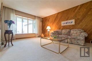 Photo 2: 34 Mohawk Bay in Winnipeg: Niakwa Park Residential for sale (2G)  : MLS®# 1822279