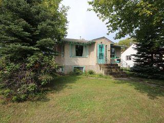 Main Photo: 10902 149 Street in Edmonton: Zone 21 House for sale : MLS®# E4125231