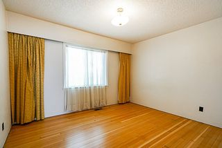 Photo 9: 4470 WILLIAM Street in Burnaby: Willingdon Heights House for sale (Burnaby North)  : MLS®# R2298419