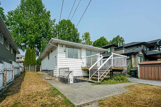 Photo 14: 4470 WILLIAM Street in Burnaby: Willingdon Heights House for sale (Burnaby North)  : MLS®# R2298419