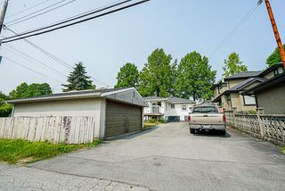 Photo 16: 4470 WILLIAM Street in Burnaby: Willingdon Heights House for sale (Burnaby North)  : MLS®# R2298419