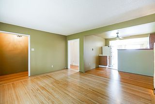 Photo 5: 4470 WILLIAM Street in Burnaby: Willingdon Heights House for sale (Burnaby North)  : MLS®# R2298419