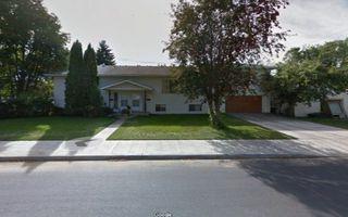 Main Photo: 9358 94 Street in Edmonton: Zone 18 House Fourplex for sale : MLS®# E4125858