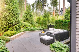 "Photo 19: 89 1320 RILEY Street in Coquitlam: Burke Mountain Townhouse for sale in ""RILEY"" : MLS®# R2298750"