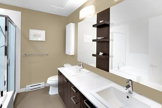 "Photo 14: 89 1320 RILEY Street in Coquitlam: Burke Mountain Townhouse for sale in ""RILEY"" : MLS®# R2298750"