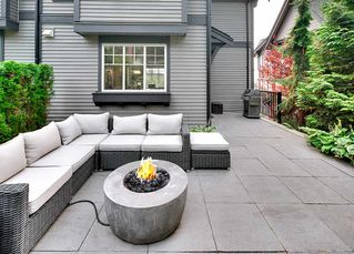 "Photo 20: 89 1320 RILEY Street in Coquitlam: Burke Mountain Townhouse for sale in ""RILEY"" : MLS®# R2298750"