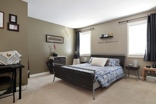 Photo 12: 2 26727 30A Avenue in Langley: Aldergrove Langley Townhouse for sale : MLS®# R2299454