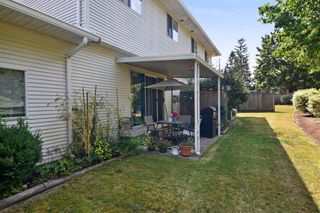 Photo 19: 2 26727 30A Avenue in Langley: Aldergrove Langley Townhouse for sale : MLS®# R2299454