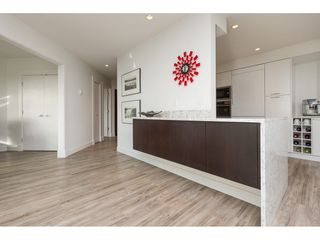 "Photo 4: 201 15367 BUENA VISTA Avenue: White Rock Condo for sale in ""THE PALMS"" (South Surrey White Rock)  : MLS®# R2305501"