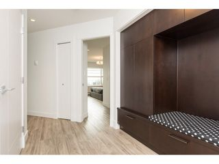 "Photo 17: 201 15367 BUENA VISTA Avenue: White Rock Condo for sale in ""THE PALMS"" (South Surrey White Rock)  : MLS®# R2305501"