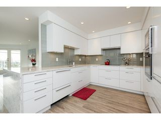 "Photo 6: 201 15367 BUENA VISTA Avenue: White Rock Condo for sale in ""THE PALMS"" (South Surrey White Rock)  : MLS®# R2305501"