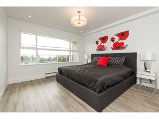"Photo 10: 201 15367 BUENA VISTA Avenue: White Rock Condo for sale in ""THE PALMS"" (South Surrey White Rock)  : MLS®# R2305501"