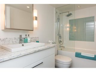"Photo 15: 201 15367 BUENA VISTA Avenue: White Rock Condo for sale in ""THE PALMS"" (South Surrey White Rock)  : MLS®# R2305501"