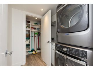 "Photo 16: 201 15367 BUENA VISTA Avenue: White Rock Condo for sale in ""THE PALMS"" (South Surrey White Rock)  : MLS®# R2305501"