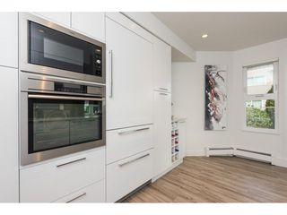 "Photo 8: 201 15367 BUENA VISTA Avenue: White Rock Condo for sale in ""THE PALMS"" (South Surrey White Rock)  : MLS®# R2305501"