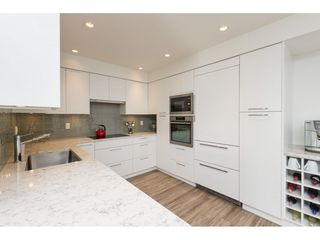 "Photo 5: 201 15367 BUENA VISTA Avenue: White Rock Condo for sale in ""THE PALMS"" (South Surrey White Rock)  : MLS®# R2305501"