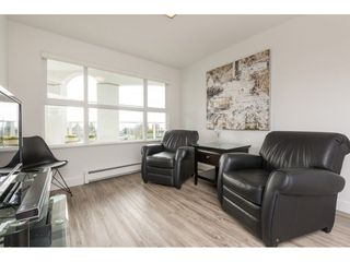 "Photo 9: 201 15367 BUENA VISTA Avenue: White Rock Condo for sale in ""THE PALMS"" (South Surrey White Rock)  : MLS®# R2305501"