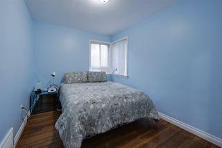 Photo 9: 10958 135 Street in Edmonton: Zone 07 House for sale : MLS®# E4129213