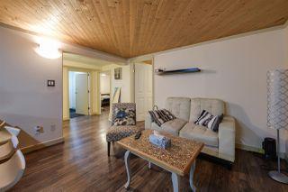 Photo 15: 10958 135 Street in Edmonton: Zone 07 House for sale : MLS®# E4129213