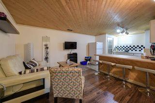 Photo 13: 10958 135 Street in Edmonton: Zone 07 House for sale : MLS®# E4129213