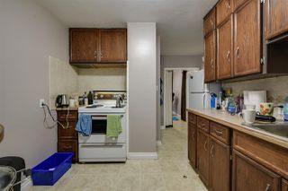 Photo 6: 10958 135 Street in Edmonton: Zone 07 House for sale : MLS®# E4129213