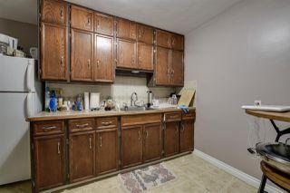 Photo 7: 10958 135 Street in Edmonton: Zone 07 House for sale : MLS®# E4129213