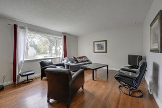 Photo 2: 10958 135 Street in Edmonton: Zone 07 House for sale : MLS®# E4129213